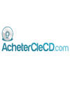 AcheterCleCD coupon code promo