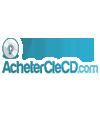 AcheterCleCD coupon code promo