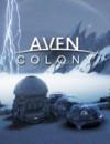 Liste des Achèvements d'Aven Colony