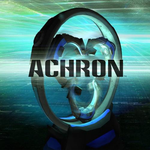 Acheter Achron Clé CD Comparateur Prix