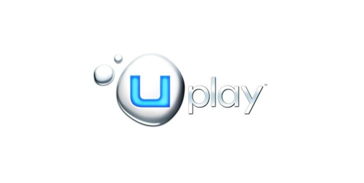 Comment activer une clé cd Uplay