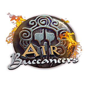 Acheter Air Buccaneers Clé CD Comparateur Prix