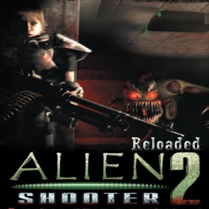 Acheter Alien Shooter 2 Reloaded Clé CD Comparateur Prix