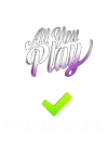 Allyouplay Avis, Notation et Coupons promotionnels