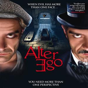 Acheter Alter Ego Clé CD Comparateur Prix