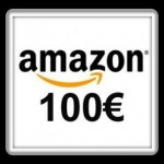 Amazon-100-€-Geschenk-Karte-300x300