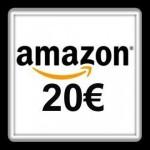 Amazon-20-€-Geschenk-Karte-300x300