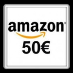 Amazon-50-€-Geschenk-Karte-300x300