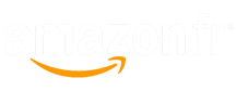 Amazon.fr Download site officiel