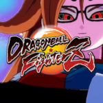 Android 21 sera jouable dans Dragon Ball FighterZ