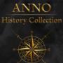 Les exigences du système de Anno History Collection sont dévoilées