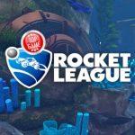 La mise à jour AquaDome de Rocket League vous emmène sous la mer !