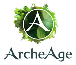ArcheAge Beta