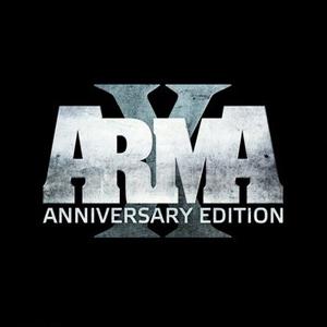 Acheter Arma X Anniversary Edition Clé CD Comparateur Prix