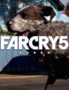 Boomer de Far Cry 5