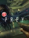 bande-annonce de Prey présente les armes