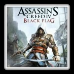 Assassins-Creed-4-Black-Flag-300x300
