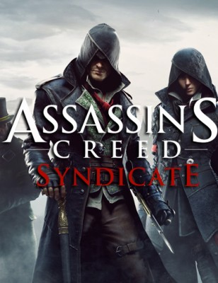 Assassin's Creed Syndicate: Bienvenue à Londres
