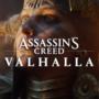 La bande annonce de Assassin's Creed Valhalla est dévoilée