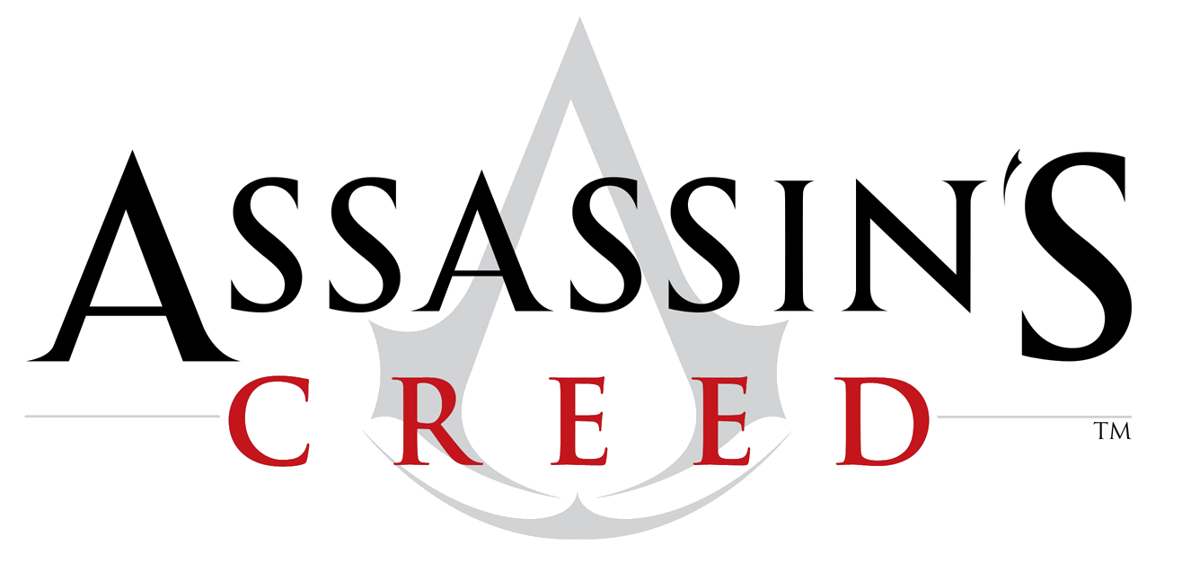 Ubisoft Quebec sur un prochain Assassin's Creed