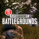 Astuces pour PlayerUnknown's Battlegrounds