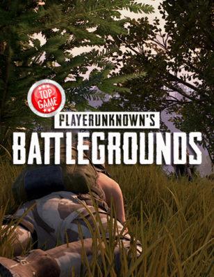 Astuces pour PlayerUnknown's Battlegrounds