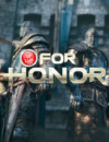 Mode Histoire de For Honor