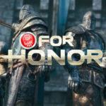 Mode Histoire de For Honor : Des astuces utiles dont le jeu ne vous parle pas