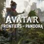 Avatar : Frontiers of Pandora annoncé pour les plateformes Next-Gen