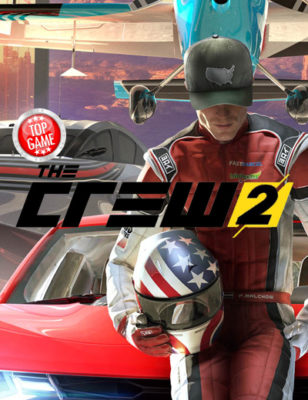 la b ta ferm e de the crew 2 est maintenant ouverte aux inscriptions comparateur. Black Bedroom Furniture Sets. Home Design Ideas