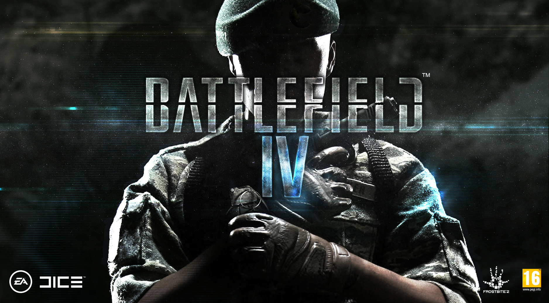 Acheter Battlefield 4, Battlefield 4 cd key