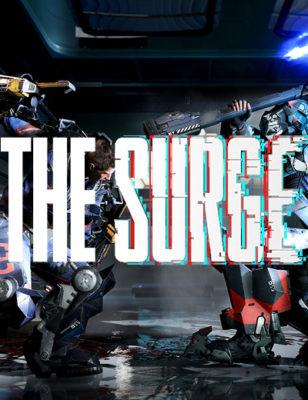 Le combat dans The Surge est intense, dynamique et rythmé !