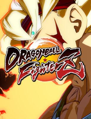 Broly et Bardock reçoivent une bande annonce de lancement, d'autres personnages de la saison 1 de Dragon Ball FighterZ ont fuité