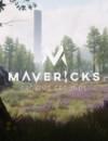 Mavericks Proven Grounds