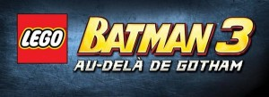 BatmanBeyondGotham_logo_BBBuzz-820x300