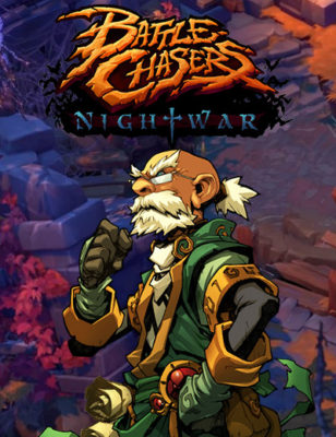Battle Chasers Nightwar est retardé sur Nintendo Switch