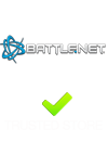 Battle.net coupon code promo