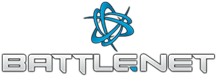 Battle.net site officiel