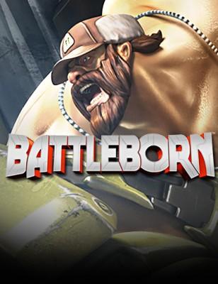Bêta ouverte de Battleborn : ce que vous devez savoir