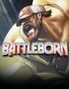 bêta ouverte de Battleborn