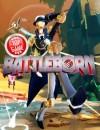 Critiques de Battleborn