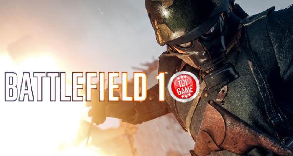 Battlepack de Battlefield 1