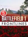 Frontlines de Battlefield 1