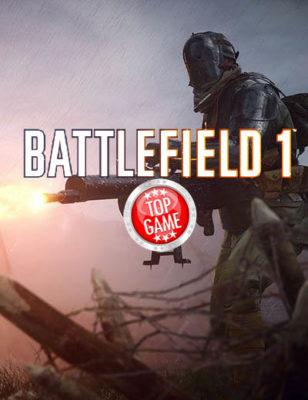 La mise à jour d'hiver de Battlefield 1 apporte de nombreux changements au jeu