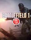 mise à jour d'hiver de Battlefield 1
