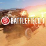 Les exigences système pour Battlefield 1 sont parus. Votre PC peut-il le faire tourner ?