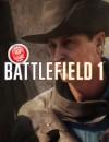 gameplay pour joueur solo de Battlefield 1