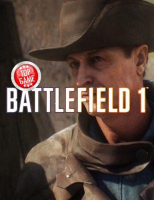 Regardez cette vidéo de 12 minutes du gameplay pour joueur solo de Battlefield 1 !