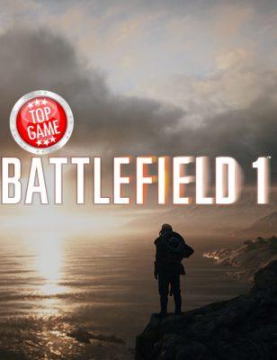 Nouveaux détails sur Battlefield 1 révélés !
