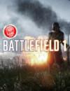 Battlefield 1 est le jeu le plus vendu d'octobre 2016